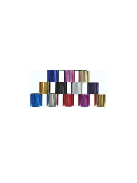 Ribbon resina 40mm