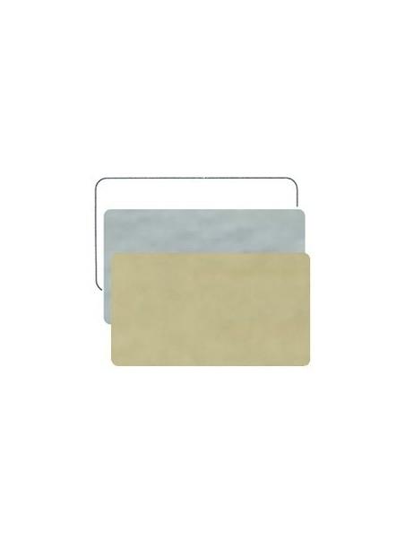 Etichetta Rettangolare - 35x32mm 1000 etichette