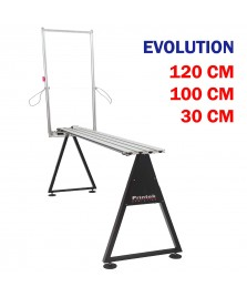 Evolution 50 Tagliapolistirolo 120 cm