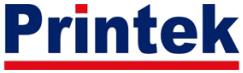 printek-logo